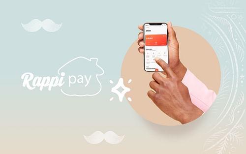 Rappipay - Estrategia digital