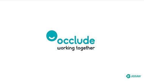 Occlude UK - Branding & Positioning