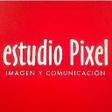 Estudio Pixel logo