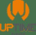 UPTIME Events Logo