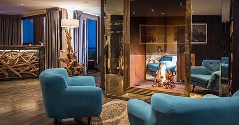 Everness Hôtel & Resort (Hôtels) - Vidéo
