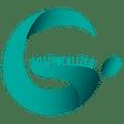 Agence Graphicalizer logo