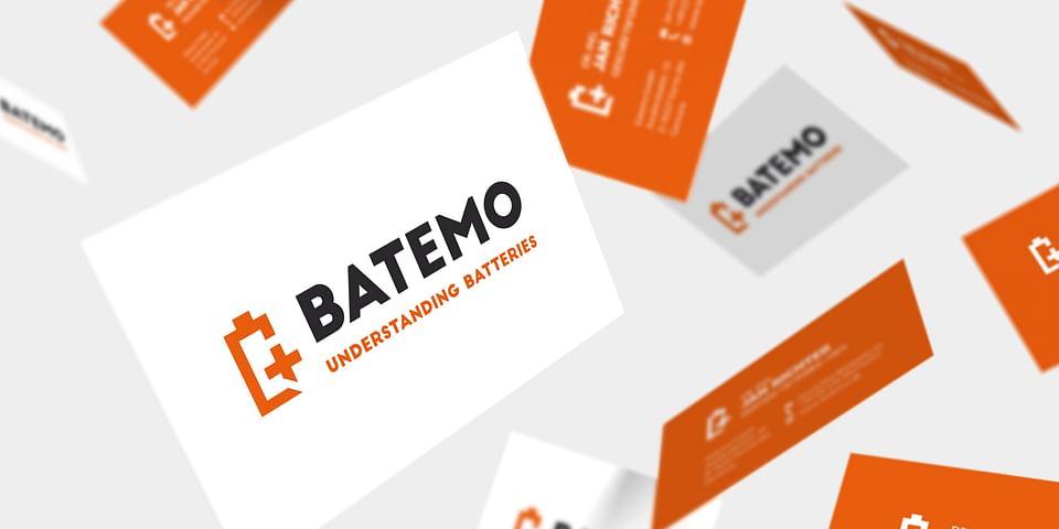 Batemo | Understanding Batteries.