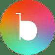 bebold logo