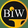 BIW Agency - Best Imaging-Web logo