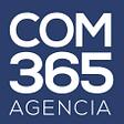 Agencia COM logo