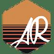 Aim Raisers logo