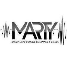 Accompagnement de l' Auditorium Jean Marty - Publicité en ligne