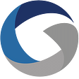 Galvintec logo