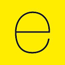 Elies González - Comunicació Visual logo