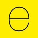 Comentarios sobre la agencia Elies González - Comunicació Visual