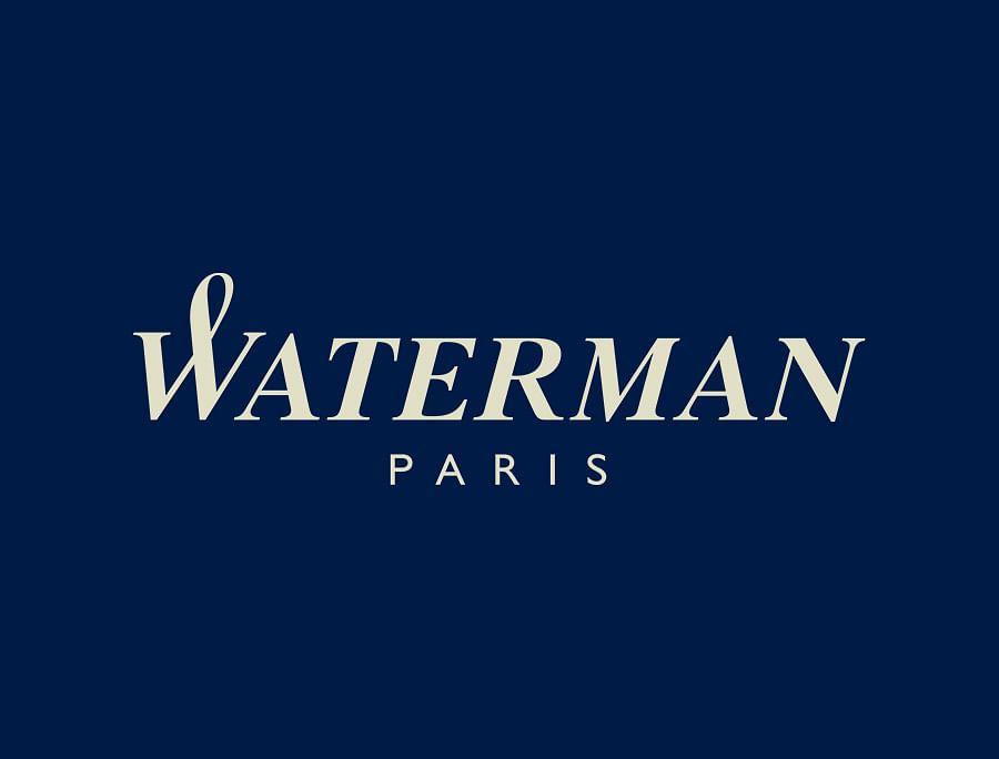 Waterman UX / UI