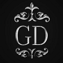 gismodesign logo