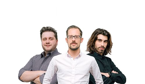 Digital Experts cover