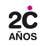 Agencia de Publicidad Imagen Consulting logo