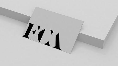 FC.A - Graphic Design