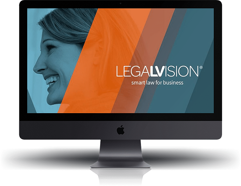 Paid Search for Legal Vision (Law Firm)
