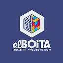 El Boita logo