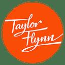TaylorFlynn GmbH Logo