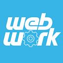 WebWork Egypt Logo