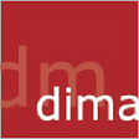 Dmdima logo