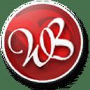 Webeffects INC logo