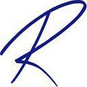 Refactoring logo