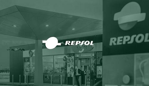 CASO DE ÉXITO REPSOL - Publicidad Online