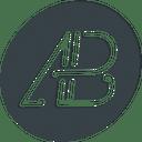 Aboufaris services et conseils logo
