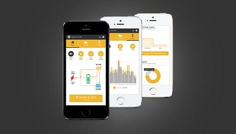 Application mobile BeeBryte