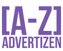 ADVERTIZEN logo
