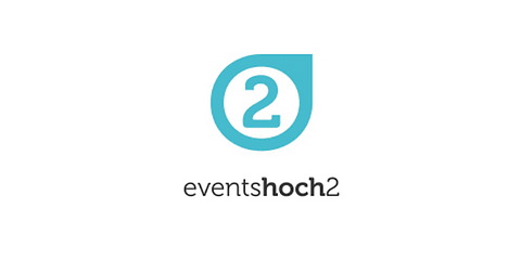 Eventshoch2