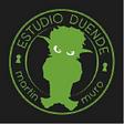 Estudio Duende - MartinMuro logo