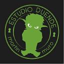Comentarios sobre la agencia Estudio Duende - MartinMuro