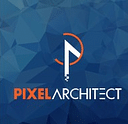 Pixel Architect logo