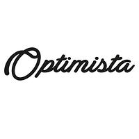 El Optimista logo