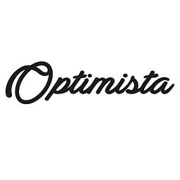 Comentarios sobre la agencia El Optimista