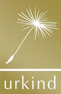 Urkind Media KG logo