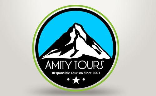Empresa de Turismo Activo - Branding y posicionamiento de marca