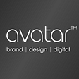 Avatar Creative Limited logo