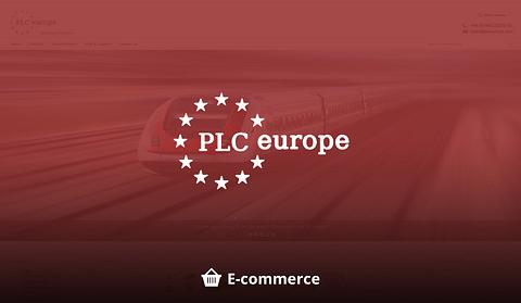 PLC Europe