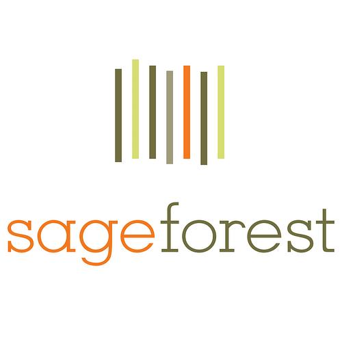 Sage Forest - Branding & Positioning