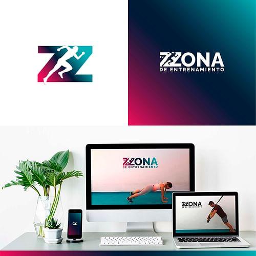BRANDING & WEB con MEMBRESÍA. - E-commerce