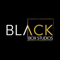 Blackbox Studios logo