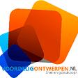 VoordeligOntwerpen.nl logo