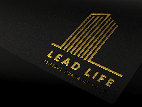 Lead Life Co. General Construction and Contracting - Website Creation
