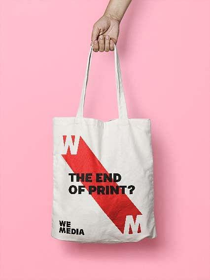 How to connect press associations in digital age - Publicité