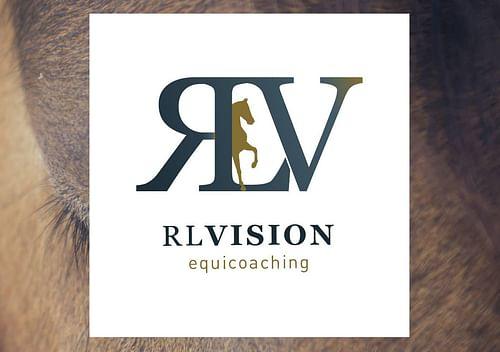 RL VISION - Design & graphisme