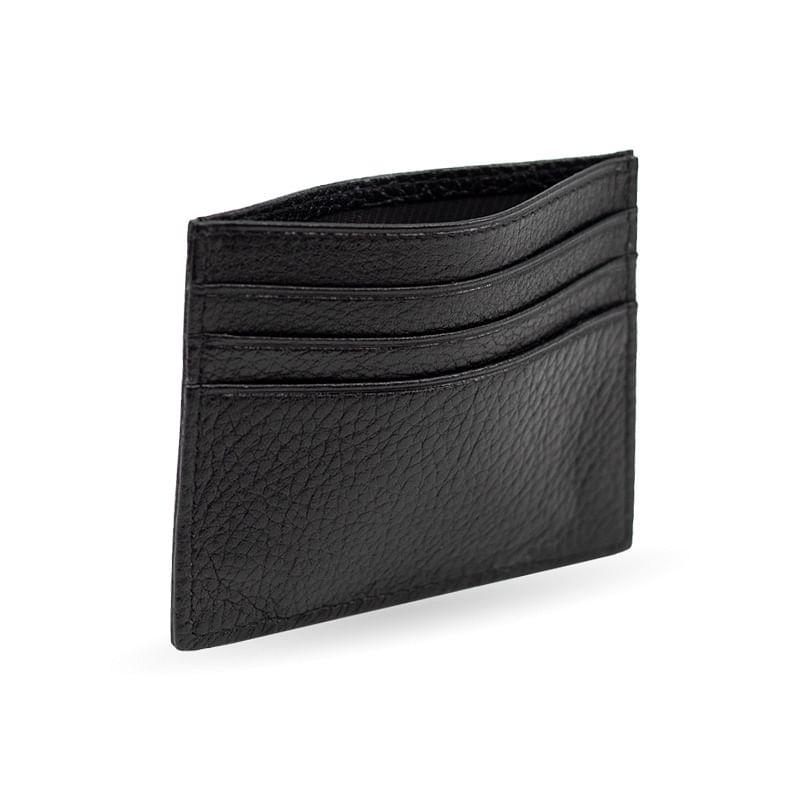 Produktfotografie   Taschen & Accessoires
