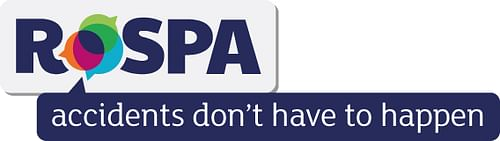 RoSPA - Advertising